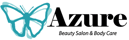Azure Beauty Salon